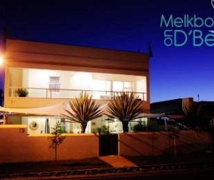 R 8,950,000 - 11 Bed Guest House For Sale in Melkbosstrand