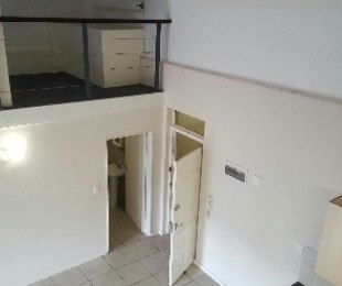R 900,000 - 2 Bed Flat For Sale in Wynberg