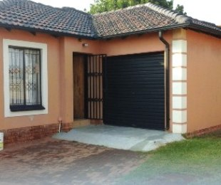 R 875,000 - 3 Bed Property For Sale in Pretoria North