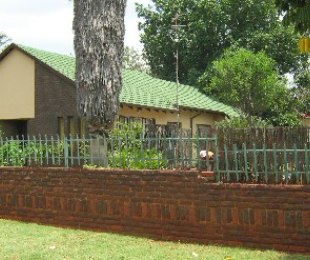 R 995,000 - 3 Bed Property For Sale in The Orchards