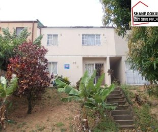 R 560,000 - 3 Bed House For Sale in Phoenix