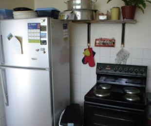 P.O.A - 3 Bed House To Rent in Theresapark