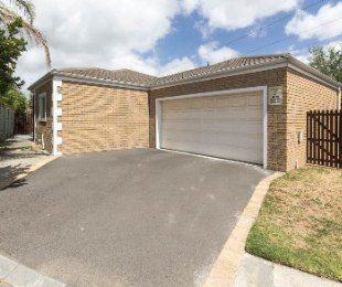 R 1,895,000 - 3 Bed House For Sale in Durbanvale