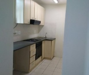 R 495,000 - 1 Bed Flat For Sale in Wynberg