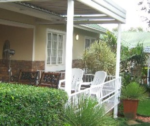 R 830,000 - 2 Bed Property For Sale in Ninapark