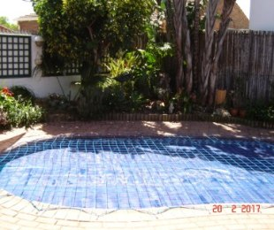 R 2,265,000 - 3 Bed Property For Sale in Edgemead