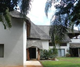R 33,000,000 - 8 Bed Commercial Property For Sale in Alldays