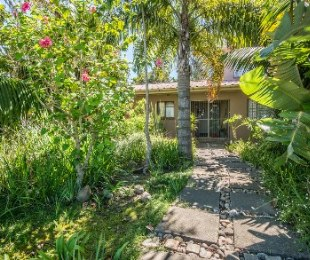 R 1,595,000 - 3 Bed House For Sale in George East