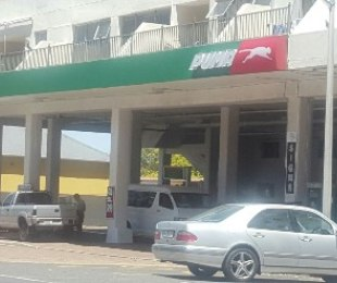 R 4,500,000 -  Commercial Property For Sale in Wynberg