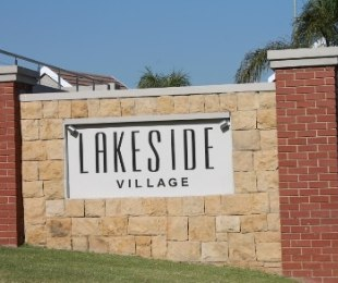 R 12,800 - 3 Bed Flat To Rent in Eagle Canyon Golf Estate