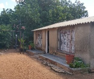 R 250,000 -  House For Sale in Mabopane