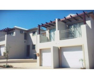 R 1,599,000 - 3 Bed Property For Sale in Brackenfell