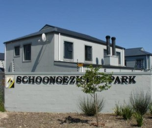 R 1,649,000 - 2 Bed Property For Sale in Brackenfell