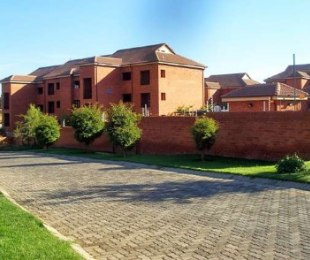 R 3,800 - 1 Bed Property To Rent in Honeydew