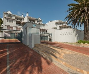 R 1,030,000 - 3 Bed Flat For Sale in Mossel Bay