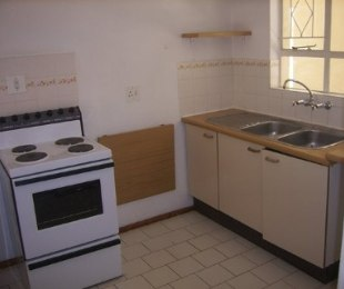 R 2,950 - 1 Bed Flat To Rent in Florida