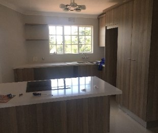 R 12,850 - 2 Bed Apartment To Rent in Morningside