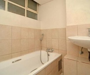 R 4,550 - 1 Bed Flat To Rent in Braamfontein
