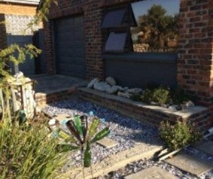 R 1,765,000 - 3 Bed House For Sale in Yzerfontein