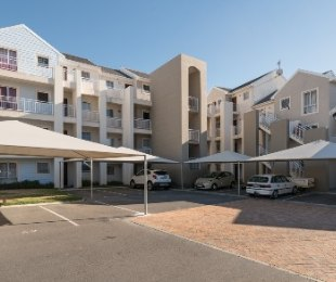 R 1,150,000 - 2 Bed Flat For Sale in Burgundy Estate