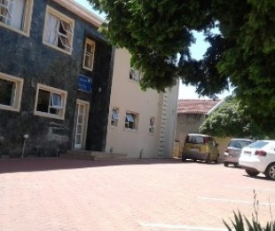 R 5,000,000 - 8 Bed House For Sale in Harmelia