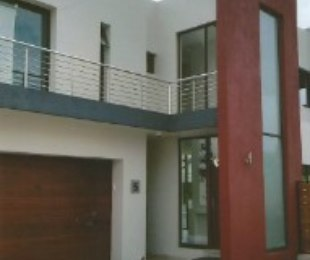 R 5,000,000 - 4 Bed House For Sale in Sandown