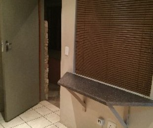 R 3,950 -  Property To Rent in Ferndale