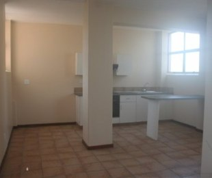 R 3,877 - 1 Bed Apartment To Rent in Sandringham