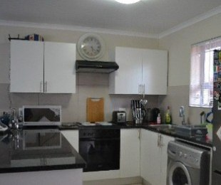 R 15,800 - 4 Bed Home To Rent in Harfield