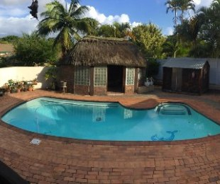 R 1,250,000 - 3 Bed House For Sale in Yellowwood Park