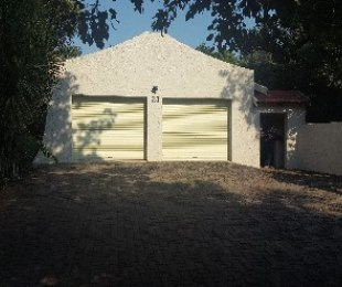 R 1,730,000 - 3 Bed Home For Sale in Amandasig