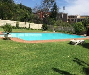 R 17,950 - 3 Bed Apartment To Rent in Illovo