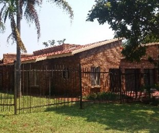 R 1,970,000 - 3 Bed House For Sale in Florauna