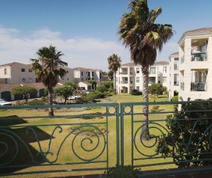R 11,000 - 2 Bed Apartment To Rent in Tokai