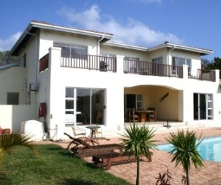 R 3,495,000 - 4 Bed Home For Sale in Southbroom