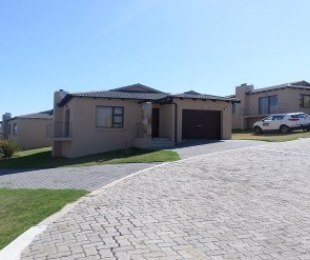 R 1,080,000 - 3 Bed Property For Sale in Seemeeu Park