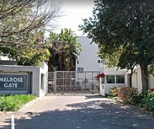 R 10,900 - 2 Bed Property To Rent in Melrose North