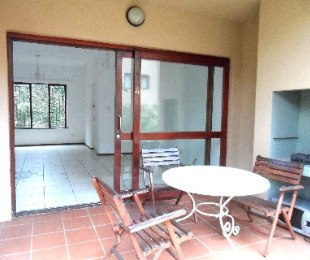 R 7,500 - 2 Bed Property To Rent in Jukskei Park