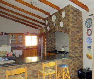 R 2,160,000 - 4 Bed House For Sale in Florauna
