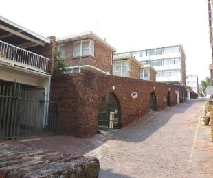 R 490,000 - 2 Bed Apartment For Sale in Primrose Hill
