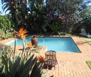 R 1,900,000 - 4 Bed Home For Sale in Florauna