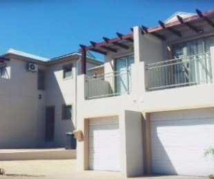 R 1,499,000 - 3 Bed Property For Sale in Brackenfell