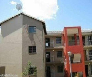 R 3,600 - 2 Bed Apartment To Rent in Jabulani