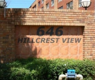 R 6,000 -  Apartment To Rent in Hatfield