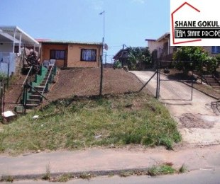 R 595,000 - 2 Bed Property For Sale in Phoenix