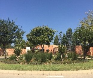 R 6,500 - 2 Bed Property To Rent in North Riding