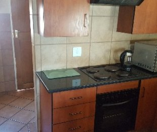 R 1,400,000 - 3 Bed Property For Sale in Amandasig