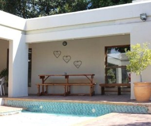 R 2,995,000 - 3 Bed Home For Sale in Vierlanden