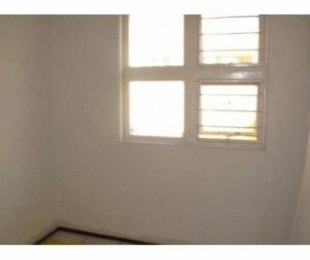 R 3,900 - 1 Bed Flat To Rent in Winchester Hills