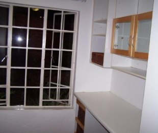 R 2,600 - 1 Bed Apartment To Rent in Bellevue